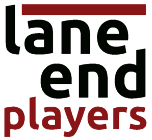 Lane End Players